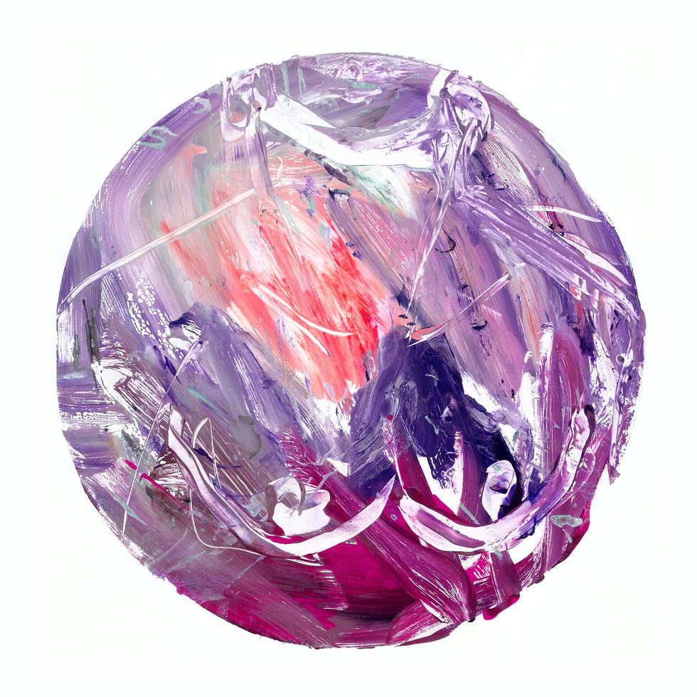 XXXXVI