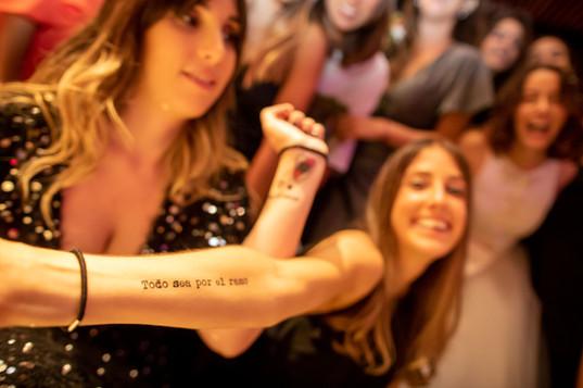 JulietaandAlexis-tattoo.JPG