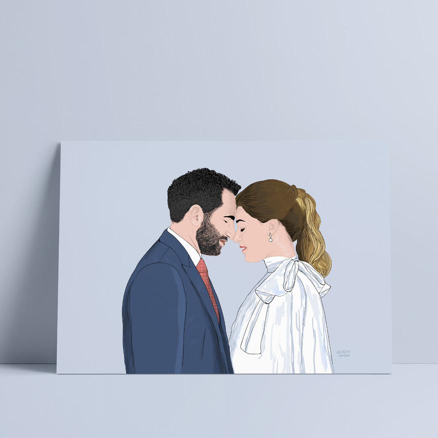 Cuadro ilustrado por Julieta Dayan.jpg