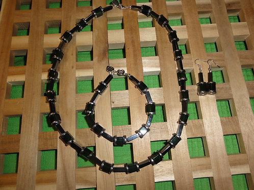 Set El Verde Grande
