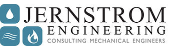 Jernstrom Engineering