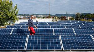 Schoenewolf-Haustechnik_06_Solar1.jpg