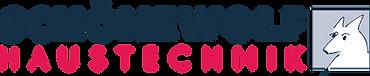 SchoenewolfHT_Logo.png