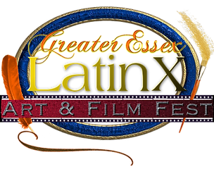 Greater Essex LatinX Art & Film Fest logo-final4.png