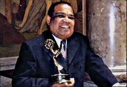 Willie Sanchez Emmy- edit.jpg