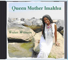 Water+Woman+CD+Case_nu+packaging.jpg
