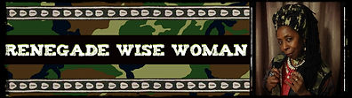 Renegade Wise Woman border(2).jpg
