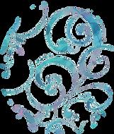 water swirl art.png
