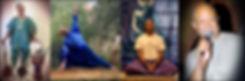 Baba Sule Greg Wilson collage.jpg