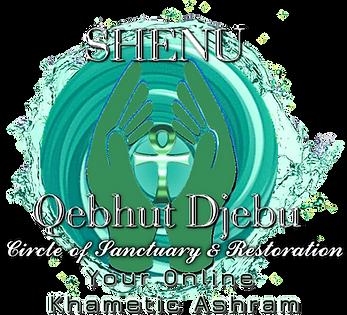 SHENU QEBHUT logo FINAL.png