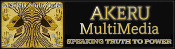 Akeru Radio and MultiMedia banner.jpg