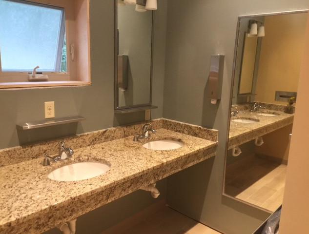 Men's Bathroom at Murray Grove.jpg