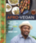 Afro-Vegan-book-cover.jpg