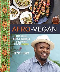 Afro-Vegan-book-cover.jpg