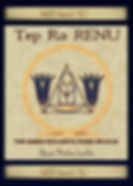 Tep Ra Renu booklet cover - new.jpg