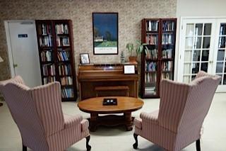 Fireside Room ay Murray Grove.jpg