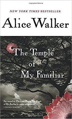 Temple of My Familiar Cover.jpg