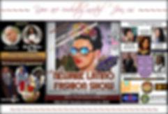 You are cordially invited_Newark Latino
