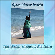 The Water Brought Me Here CD cover.jpg