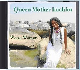 Water Woman CD Case_nu packaging.jpg