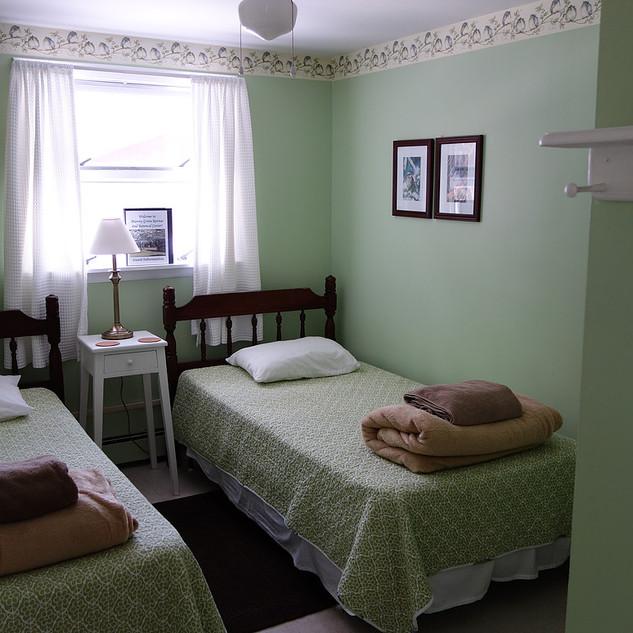 Weakly House Guest Room.jpg