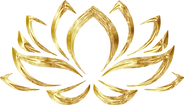 Goldenized-Lotus-Flower.png