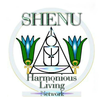 SHENU HARMONIOUS LIVING NETWORK cropped
