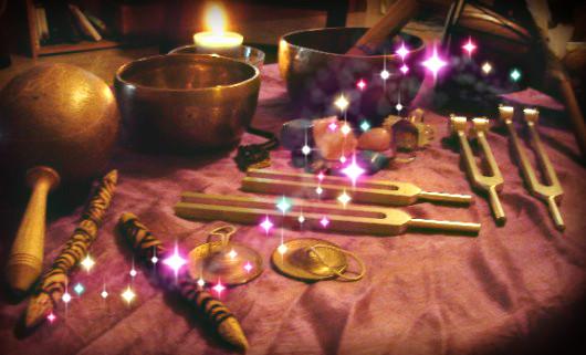 sound healing tools.jpg