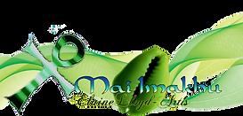 green wave clip art mai imakhu elaine lloyd-artis logo.png