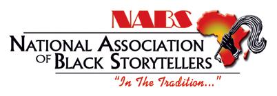 nabs logo.png