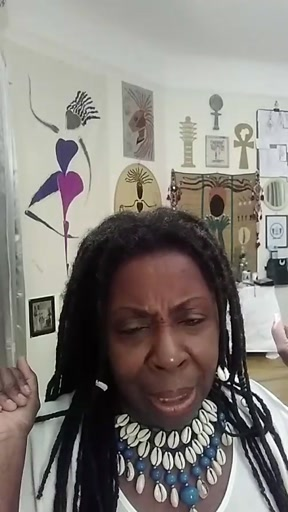 Revisiting Narcissism: Avoiding & Healing from Toxic Trauma www.shenuartyogasanctuary.info