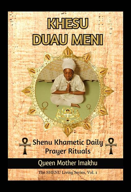 New Cover Dimensions Khesu Duau Meni(2).