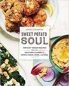 Sweet Potato Soul cover.jpg
