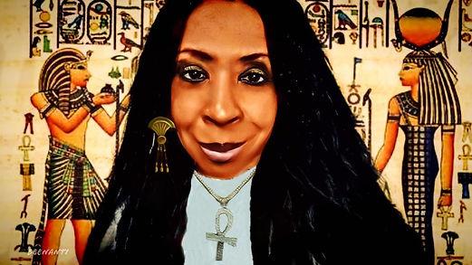Queen Mother Imakhu by Bridget Beenati.j