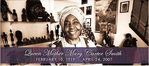 Mary Carter Smith memorial.jpg