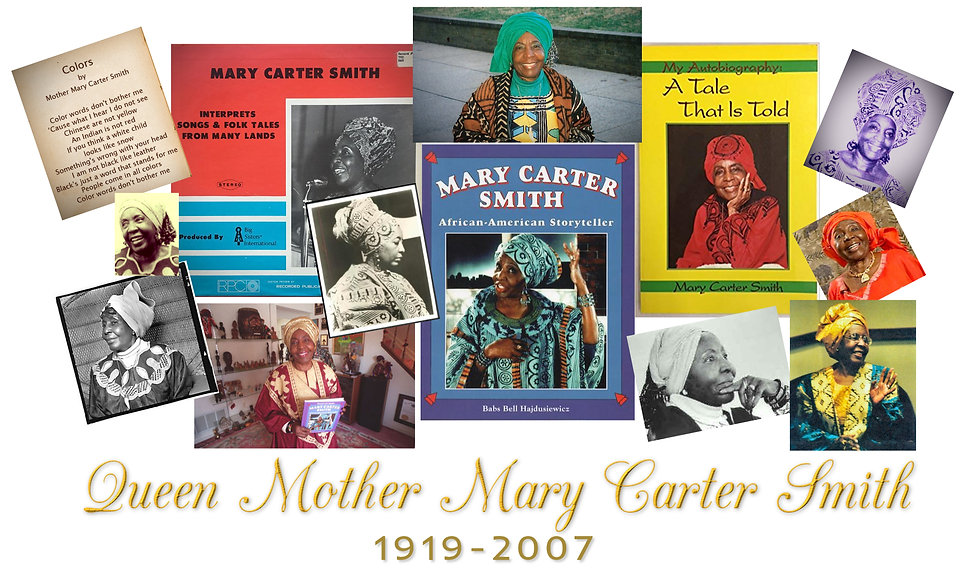 Mary Carter Smith collage.jpg