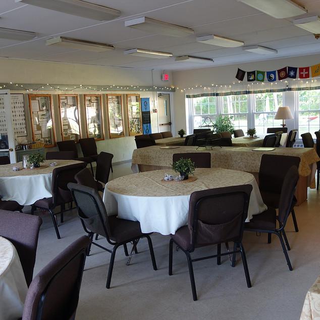 Dining Hall at Murray Grove.jpg