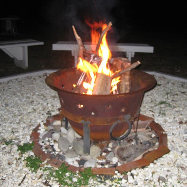Firepit at Murray Grove2.jpg