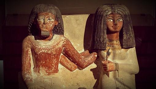 A_couple_ancient%20egypt_edited.jpg