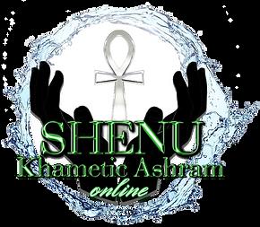 New Shenu logo 2021-final by Elaine Lloy