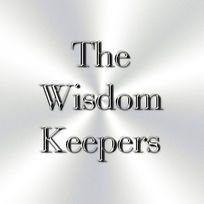 The Wisdom Keepers square logo.jpg