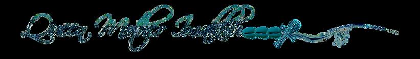 Queen Mother Imakhu water shell logo-NEW