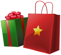 gifts_edited.png