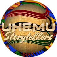 UHEMU logo3 by Queen Mother Imakhu.png