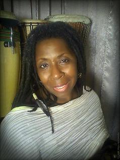Queen Mother Imakhu new headshot 10-2016
