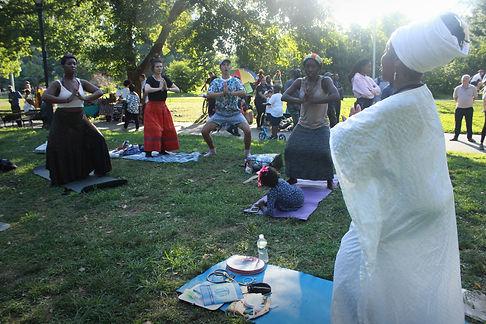 Queen Mother Imakhu_Prospect Park7.jpg
