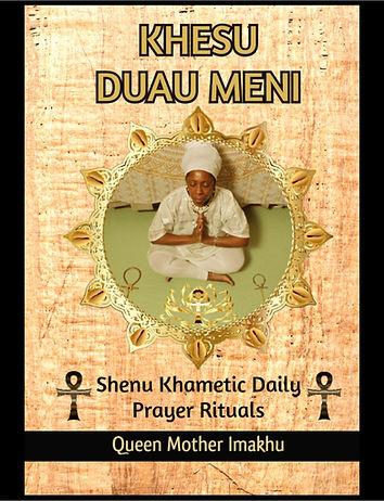 Khesu Duau Meni_New Front Cover-edited.j