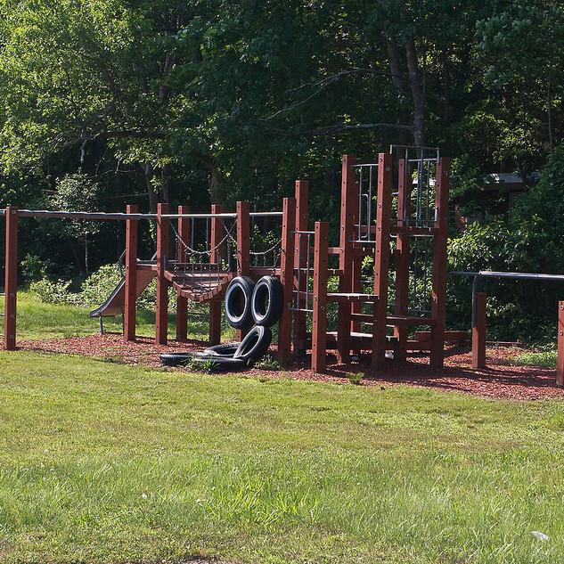 Playground at Murray Grove.jpg