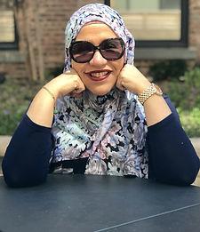 Khadijah bint Costello_filmmaker_edited.