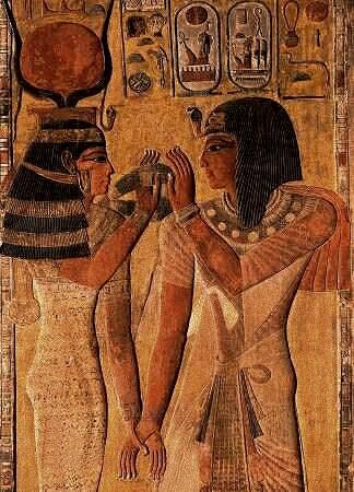 marriage_egyptian_edited.jpg